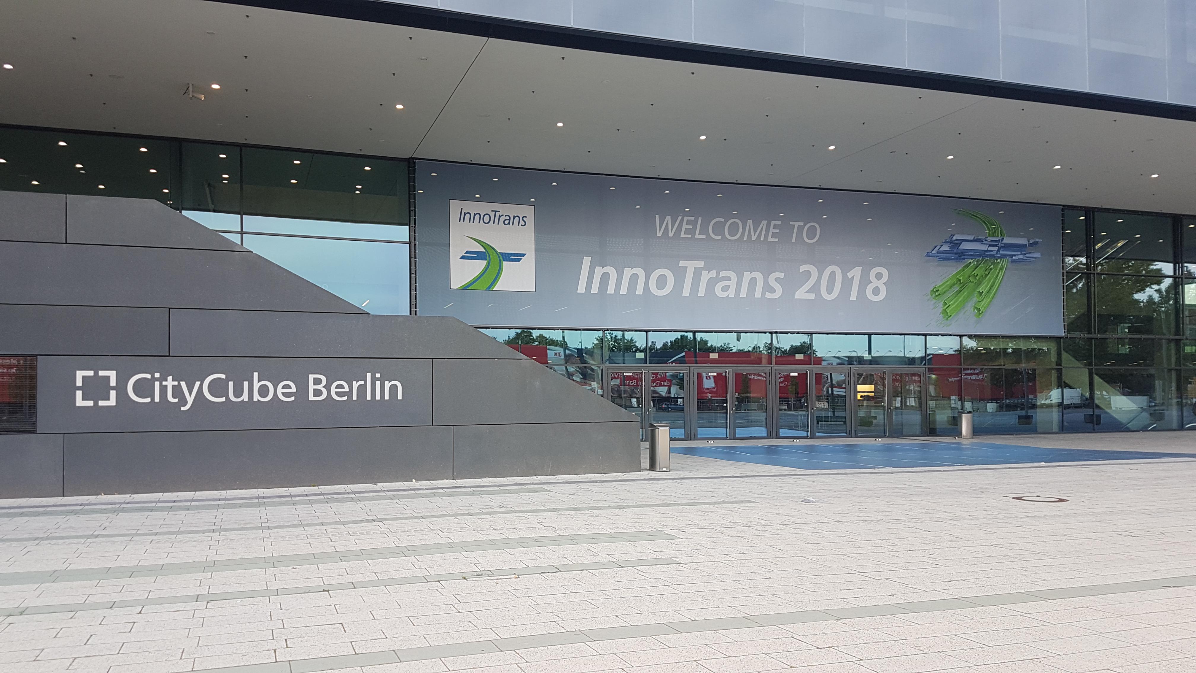 Certification du tramway de Rio pour les Jeux Olympiques