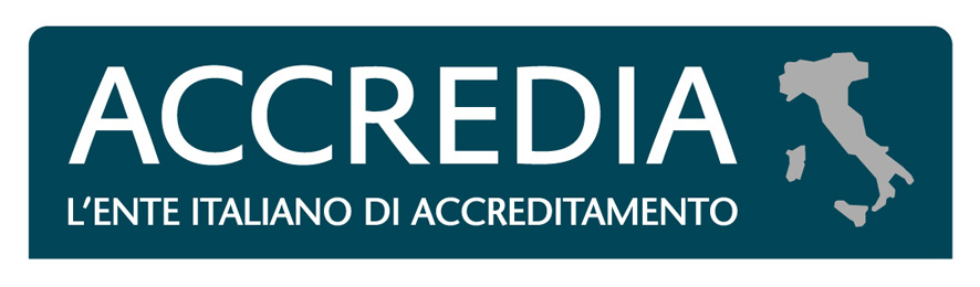 Certifer SA - ANZIN CEDEX
