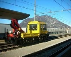 Italy: On truck Machine Homologation