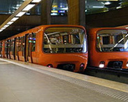 France: Lyon Metro, extension of line B