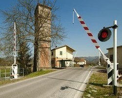 Italy: ISA Evaluation of electronic system